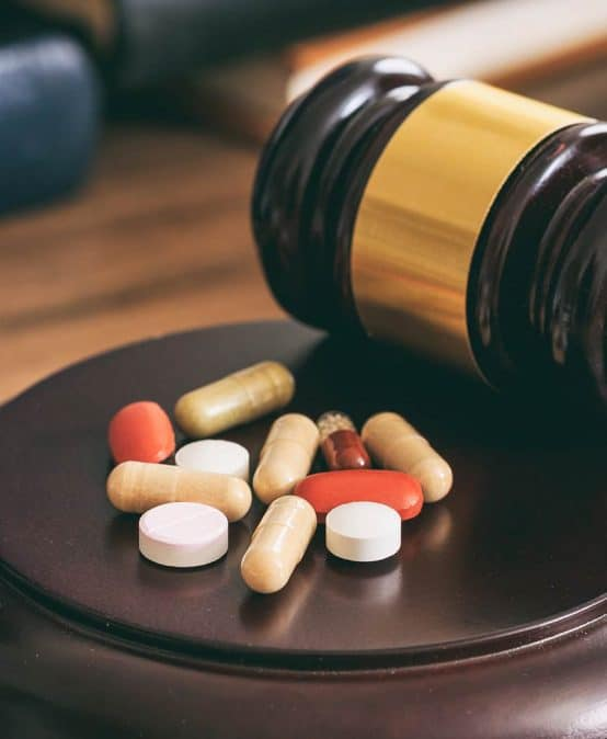 Preventing Medical Errors in Mental Health Settings