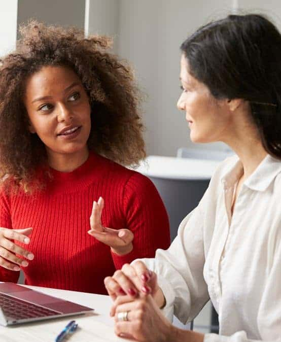 Clinical Supervisor Training for Social Work, Marriage & Family, & Mental Health Counselors