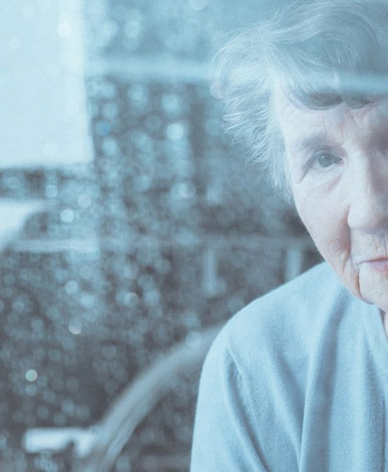 Abuse or Neglect of an Elderly or Disabled Adult