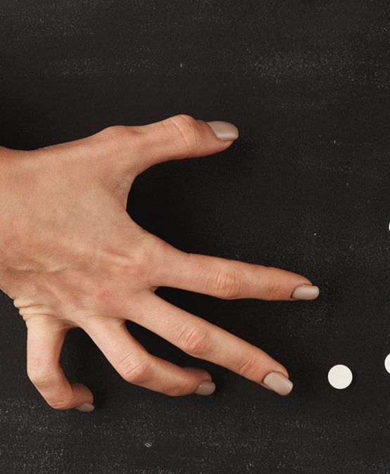 New Initiative to Stem Opioid Crisis: NIH HEAL Initiative